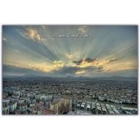 Medeniyetin Beşiği, Hoşgörü Diyarı, Konya