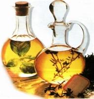Zeytinyağının Sıradışı 7 Kullanımı