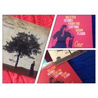 Birsen Tezer & Caro Emerald Albüm Önerileri