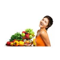 Beslenme Alışkanlığınızı Değiştirerek Kilo Verin!