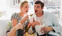 Evlendikten Sonra Kilo Almamak İçin Ne Yapmalı?