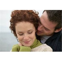 Evlenilecek Erkek Nasıl Biri Olmalı ?