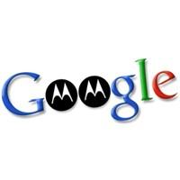 Google Ve Motorola Birleşmeye Çok Yakın