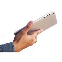 Alternatif Tablet Arayışındakilere Öneriler