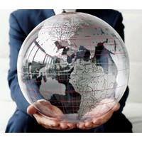 Dünya Bankası'ndan ' Farklı Bir Fırtına Geliyor'