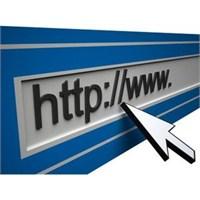 Domain (Site Adı) Nedir?