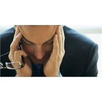 Stresle Başa Çıkmada Kullanılacak Yöntemler