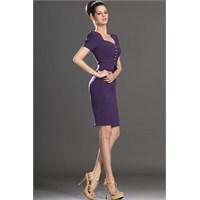 Yaza Özel Abiye Elbise Modelleri Koleksiyonları