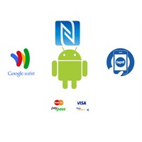Android Beam Nasıl Kullanılır?