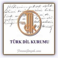 Türk Diline  dünya  İlgisi