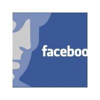 Facebook'daki Bilgilerinizin Güvenliği