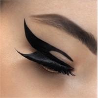 Dior Velvet Eyes İle Eyeliner Yapmak Çok Kolay