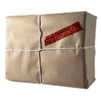 Sürpriz Paket