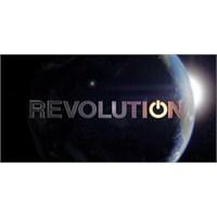 Revolution Saçmalıkları
