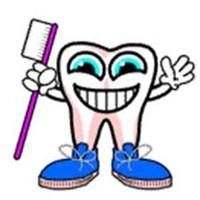 Dişler Nasıl Fırçalanmalıdır ?