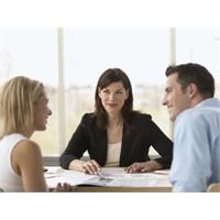 Başarılı iş kadınında panik atak riski