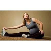 Hamileyken Bu Hastalıkları Olanlar Dikkatli Olsun!