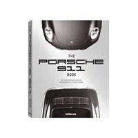 50. Yaşını Kutlayan Porsche 911'e Özel Kitap