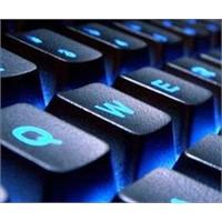 En Faydalı 10 Windows Klavye Kısayolu