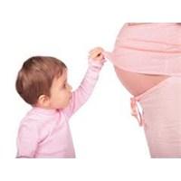 Hamilelikte Kramp Nasıl Önlenir? Hamileliğin Özell