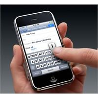 2010 Yılı En Çok Kullanılan İphone Uygulamaları