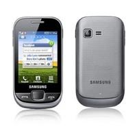 Samsung S3770 Cep Telefonu Özellikleri Ve Fiyatı