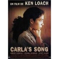 Carla's Song...