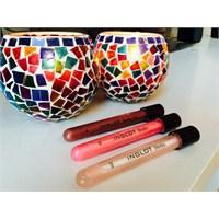 İnglot Sleeks Lip Gloss