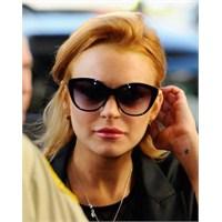 En Trend 2012 Bayan Gözlükleri