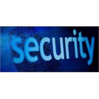 Kişisel Bilgilerimiz İnternette Ne Kadar Güvende?