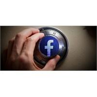 Artık Facebook'ta Herkesi Bulabileceksiniz