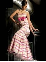 Balo Elbiseleri 2009