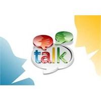 Google Talk Yerine Babel Geliyor