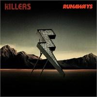 """Yeni Şarkı: The Killers """"Runaways"""""""