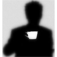 Kısa Öykü: Çay