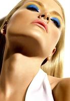 Sıcak Havalarda Makyaj Ve İpuçları