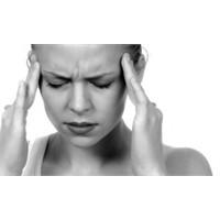 Migren Ataklarını Geçmişte Bırakın