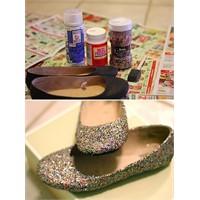 Yepyenı Bır Ayakkabı Yaratmak Aslında Cok Kolay