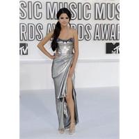 2010 MTV video müzik ödülleri