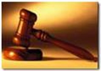 Mahkeme Yaşanan Diyalogları :)))