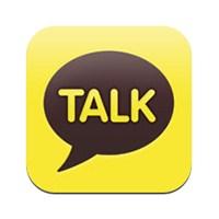 Kakaotalk Messenger Sohbet Ve Mesaj Uygulaması