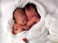 Bebek Giyisileri Nasıl Yıkanmalı ?