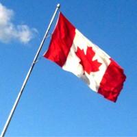 Yeni Göçmenin Toronto İzlenimleri