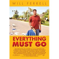 Everything Must Go (2010 - Dan Rush)