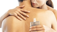 En Beğenilen Kadın Parfümleri