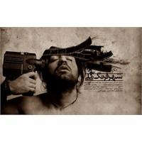 İran Sineması Dosyası - İran Sineması Ve Doğuşu