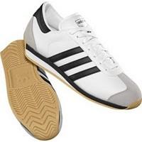 Adidas Bayan Günlük Ayakkabı Modelleri