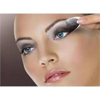 7 Adımda Buğulu Gözlerle Dumanlı Bakışların Sırrı…