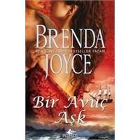 Brenda Joyce - Bir Avuç Aşk