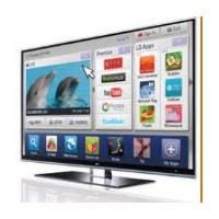 Akıllı Televizyon Alırken Önemli İpuçları